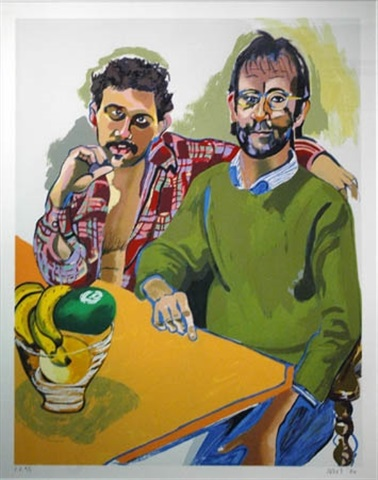 alice-neel-men-from-rutgers.jpg