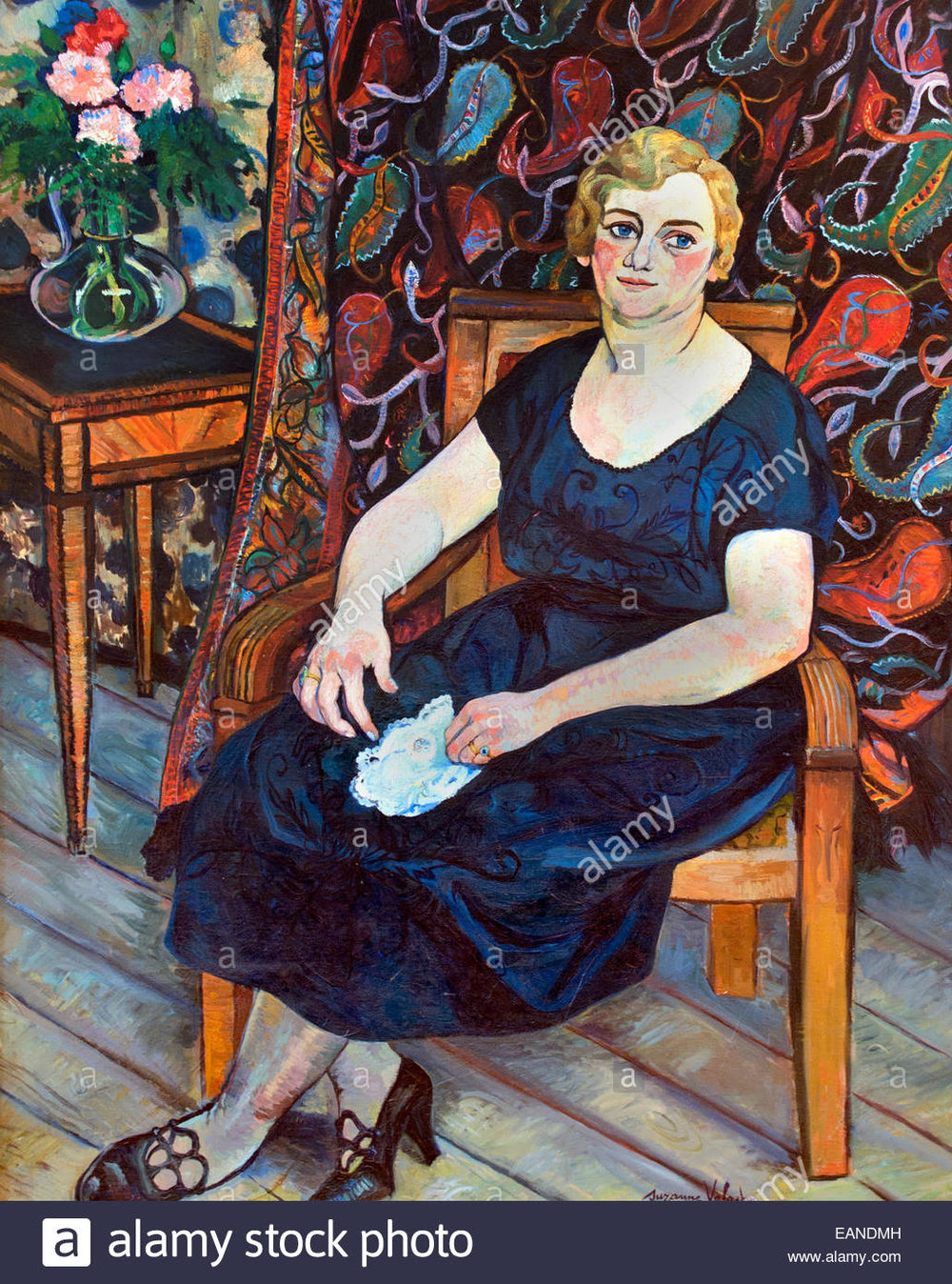 madame-levy-1922-suzanne-valadon-1865-1938-france-french-EANDMH.jpg