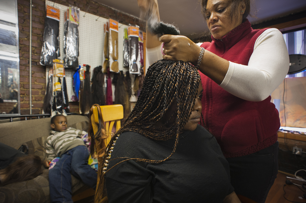 2013_Jacobia Dahm_Braiding in the Bronx-8.jpg