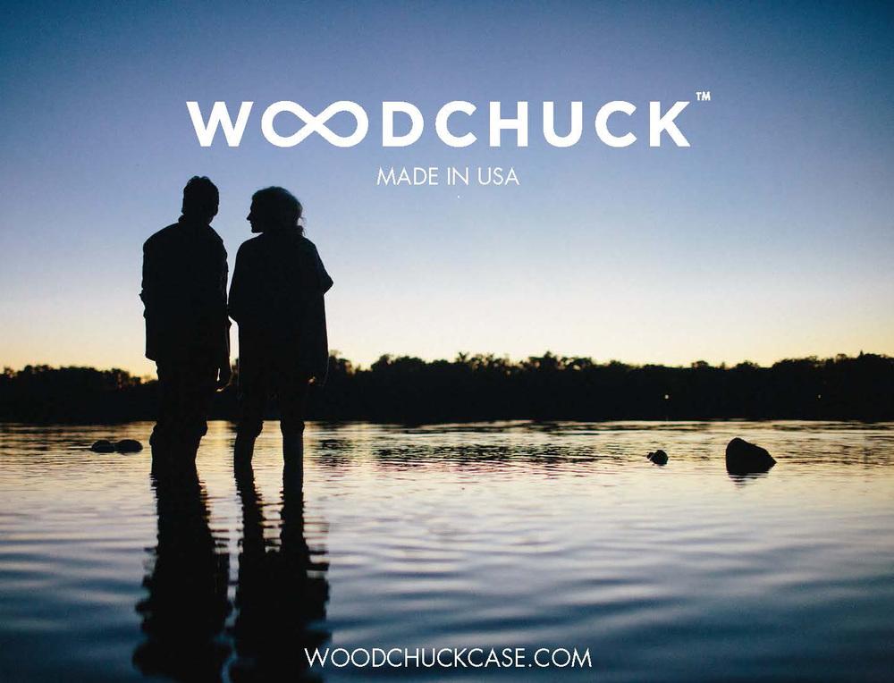 woodchuck5.jpg