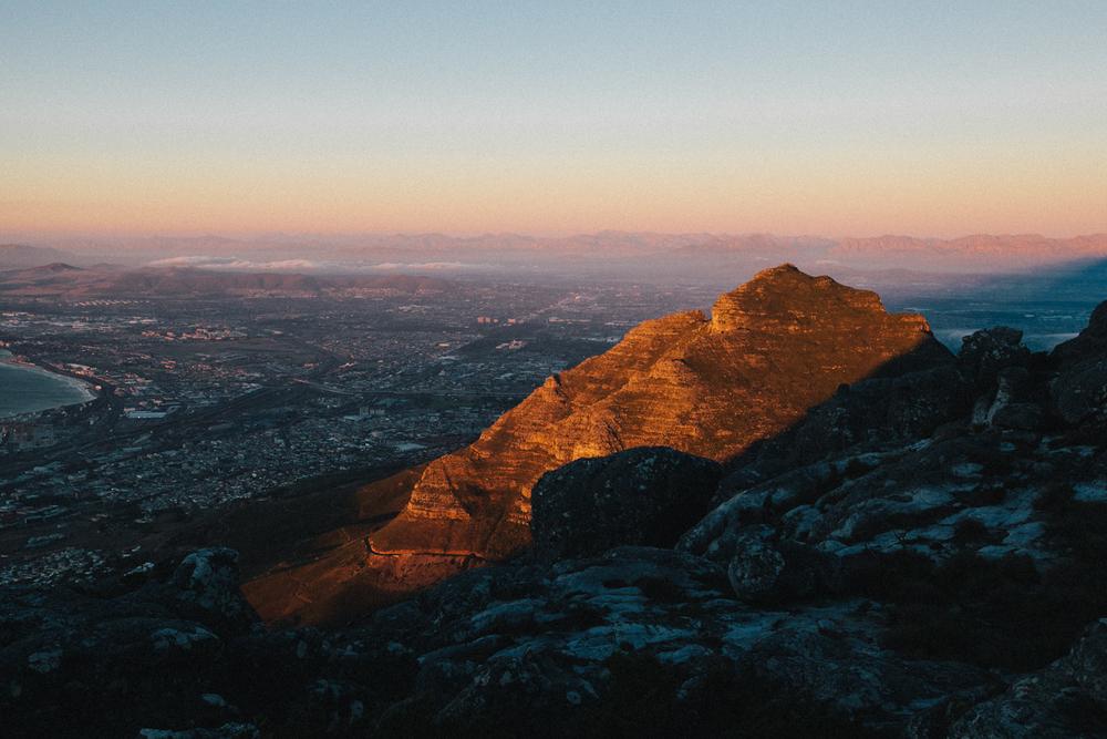 south africa-006.jpg