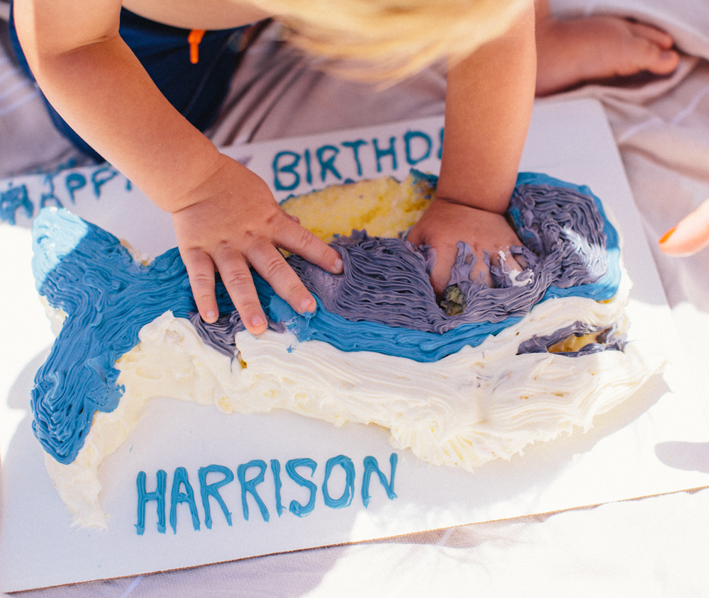 harrison-061.jpg