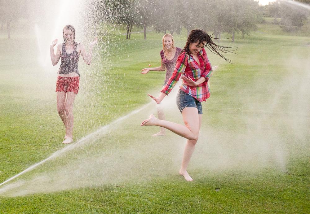 Sprinklers-006