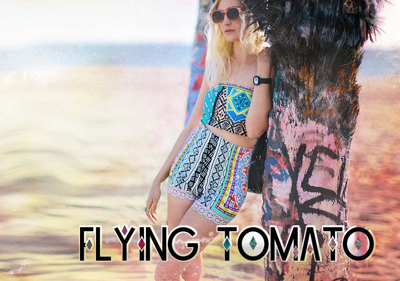 flying_tomato