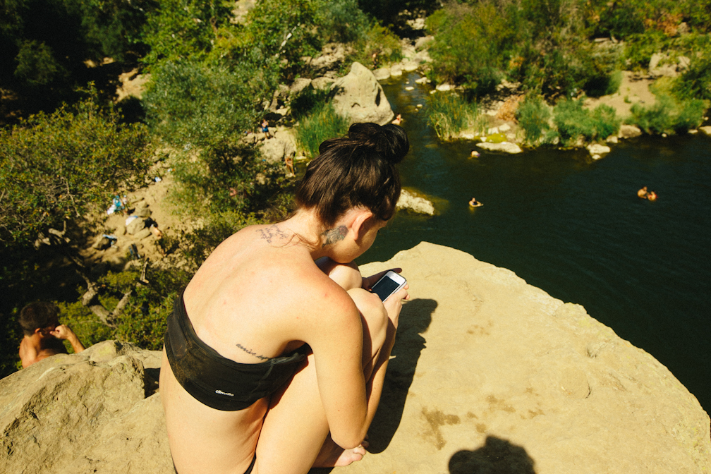 cliff jumping-009