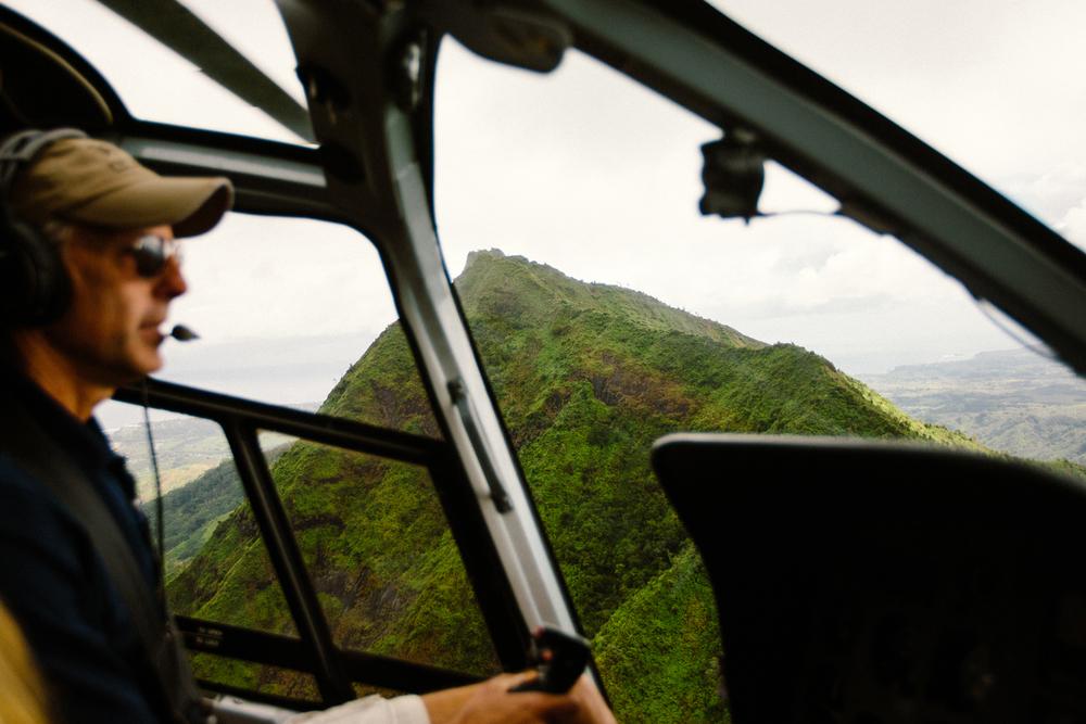 kauai-021.jpg