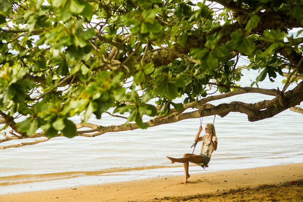kauai2-007.jpg