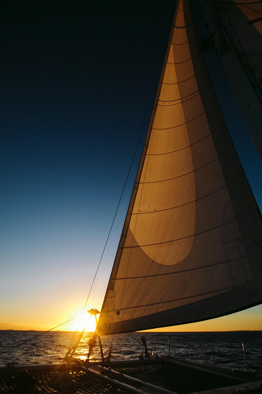 sail-001.jpg