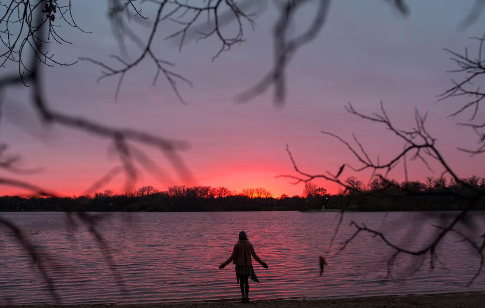 Sarah_sunset_001.jpg