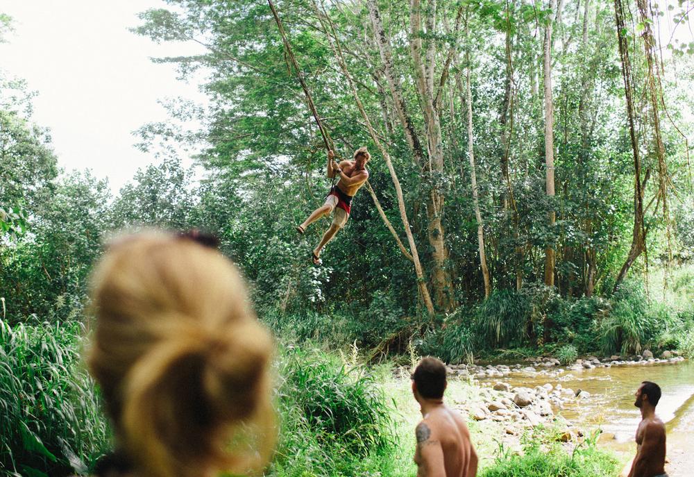 Kauai jungle-017.jpg