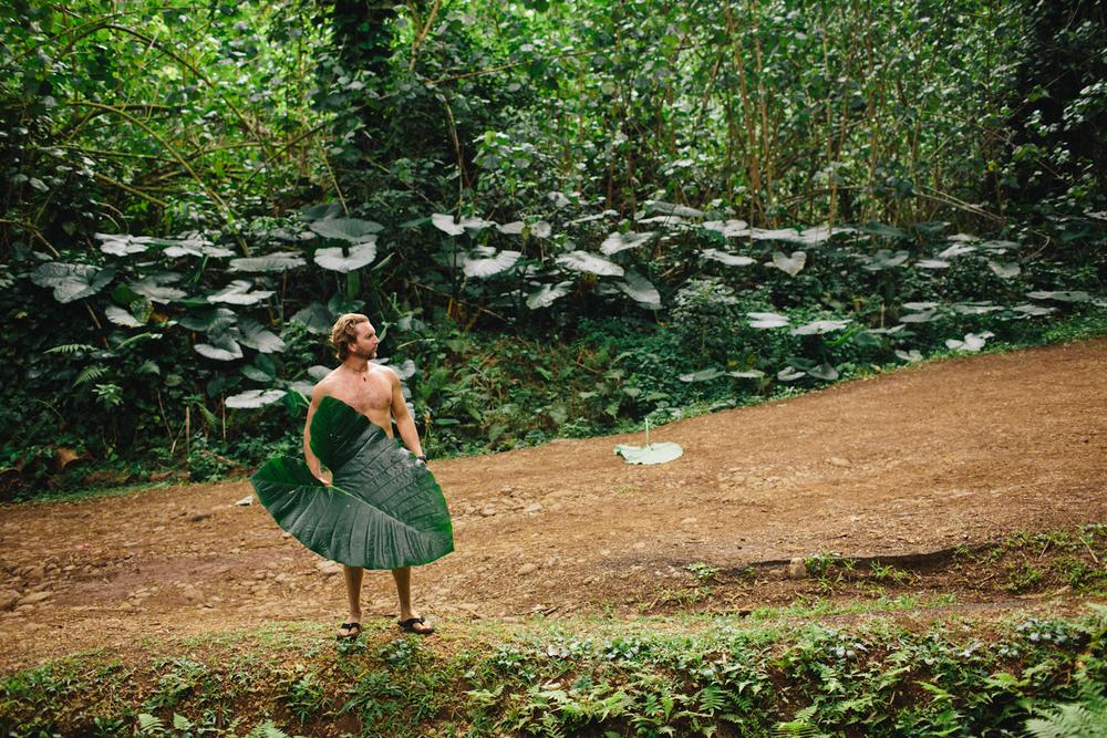 Kauai jungle-018.jpg