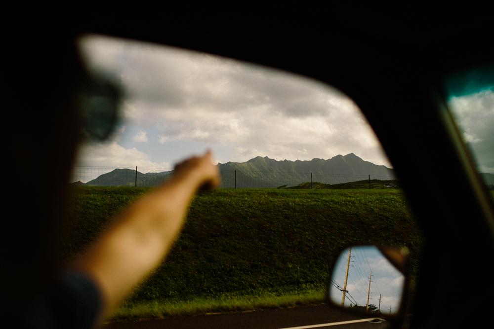 kauai-523.jpg
