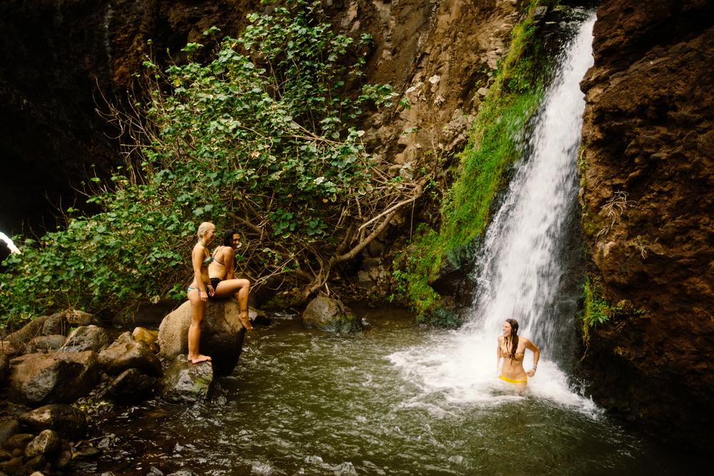 kauai-602.jpg