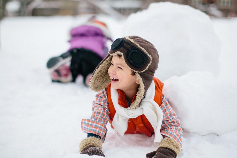 snowman-001.jpg