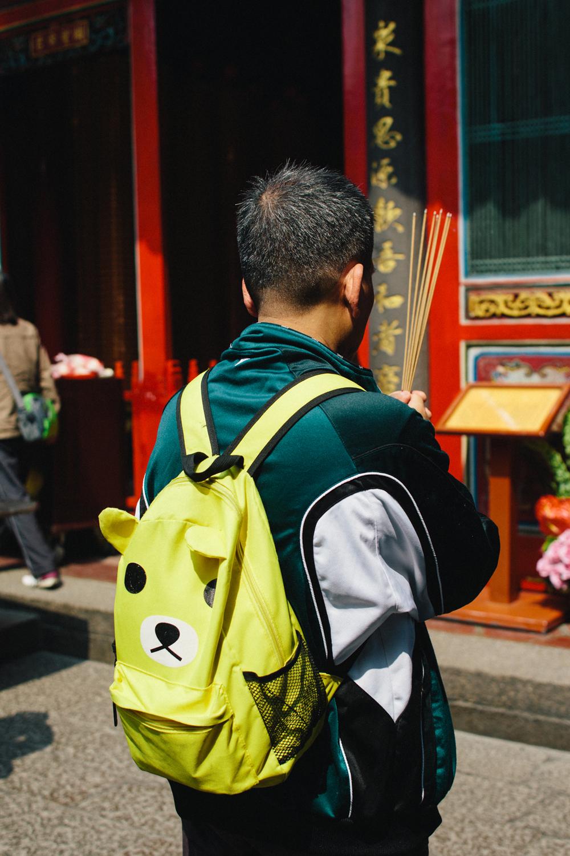 Taiwan -58.jpg