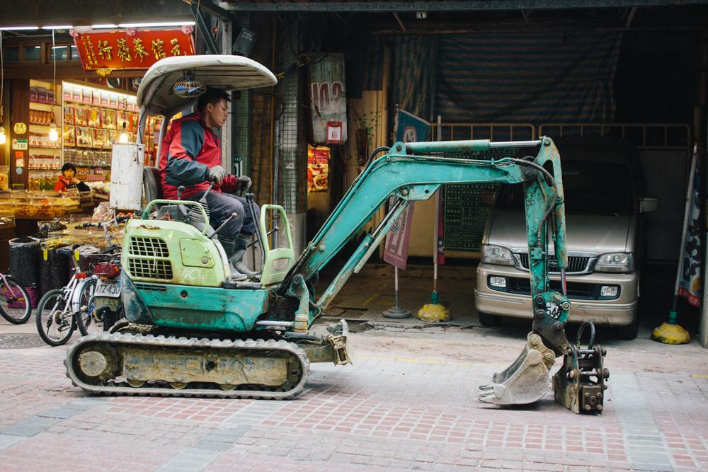 Taiwan -139.jpg