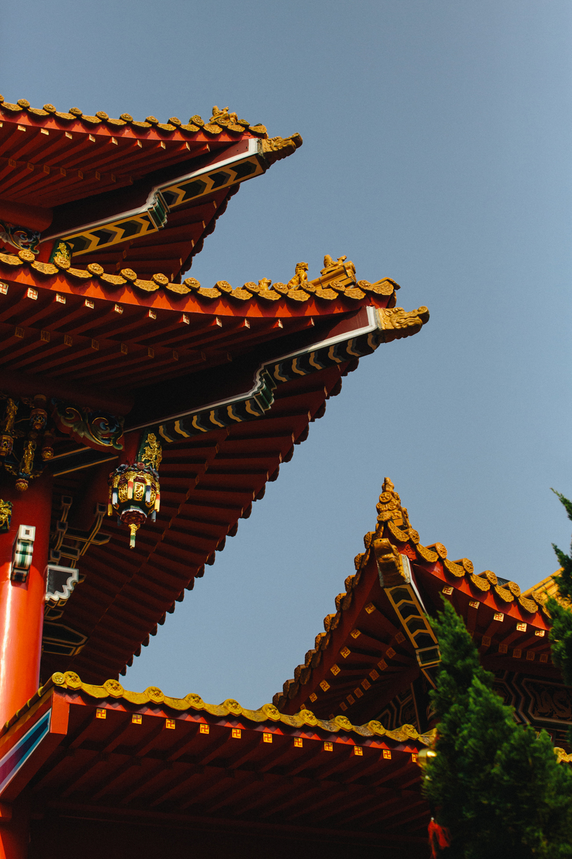 Taiwan -302.jpg
