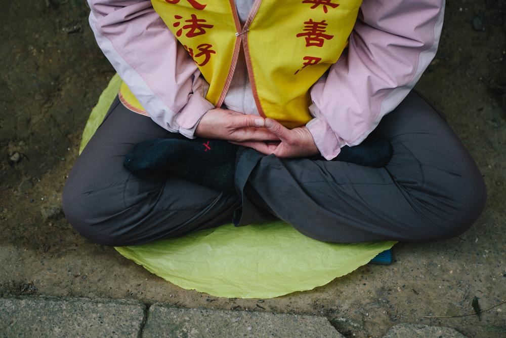 Taiwan -257.jpg