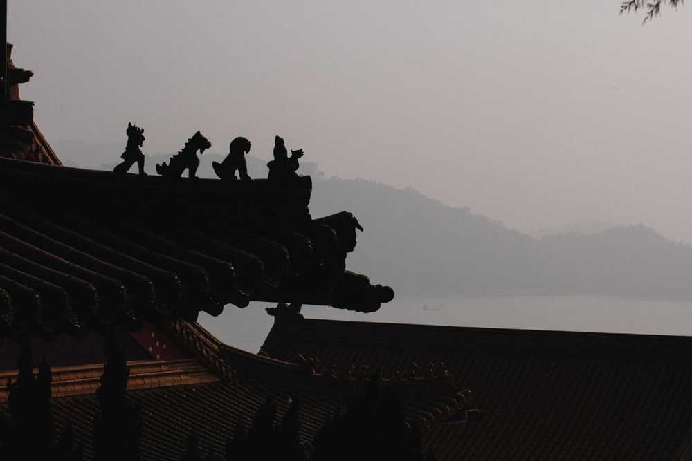 Taiwan -304.jpg