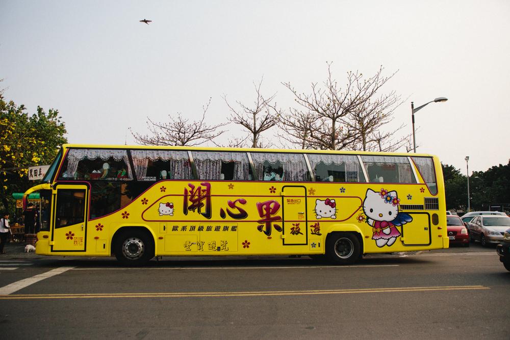 Taiwan -361.jpg