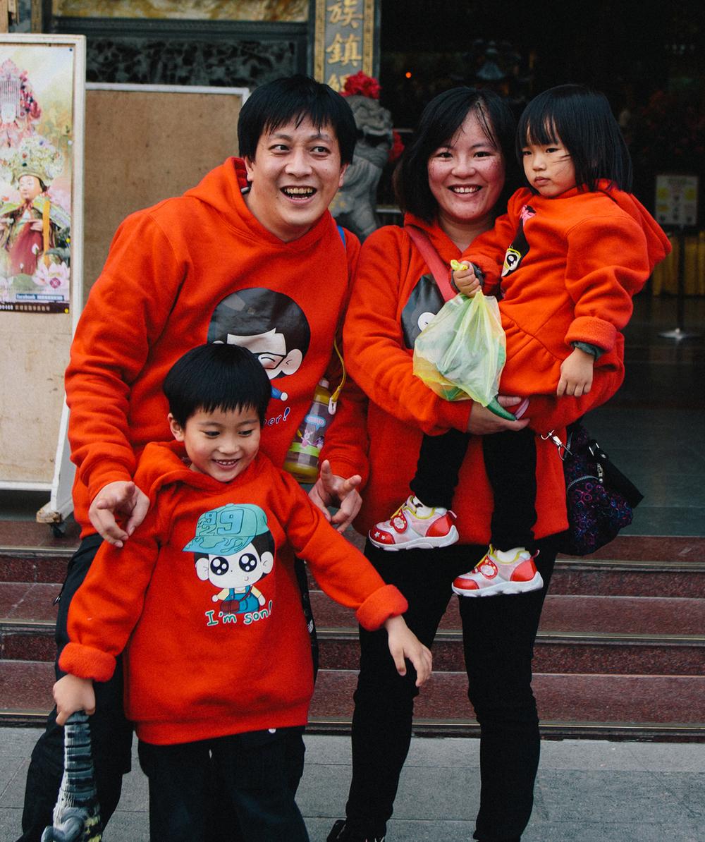 Taiwan -365.jpg