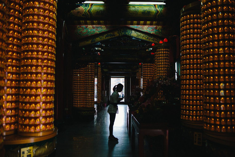 Taiwan -483.jpg