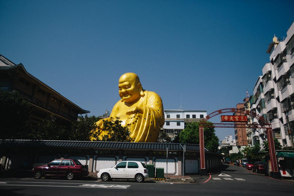 Taiwan -505.jpg