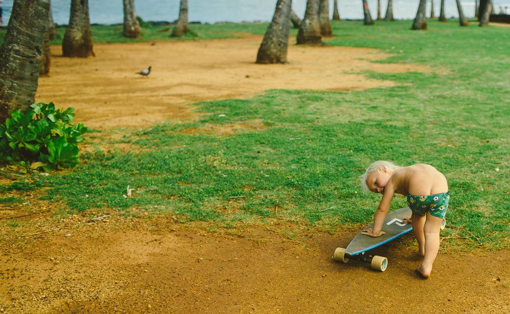 kauai2-010.jpg