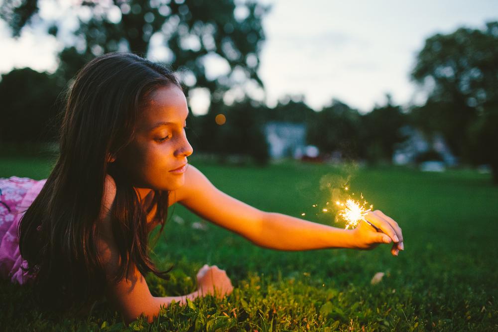 sparklers-006.jpg