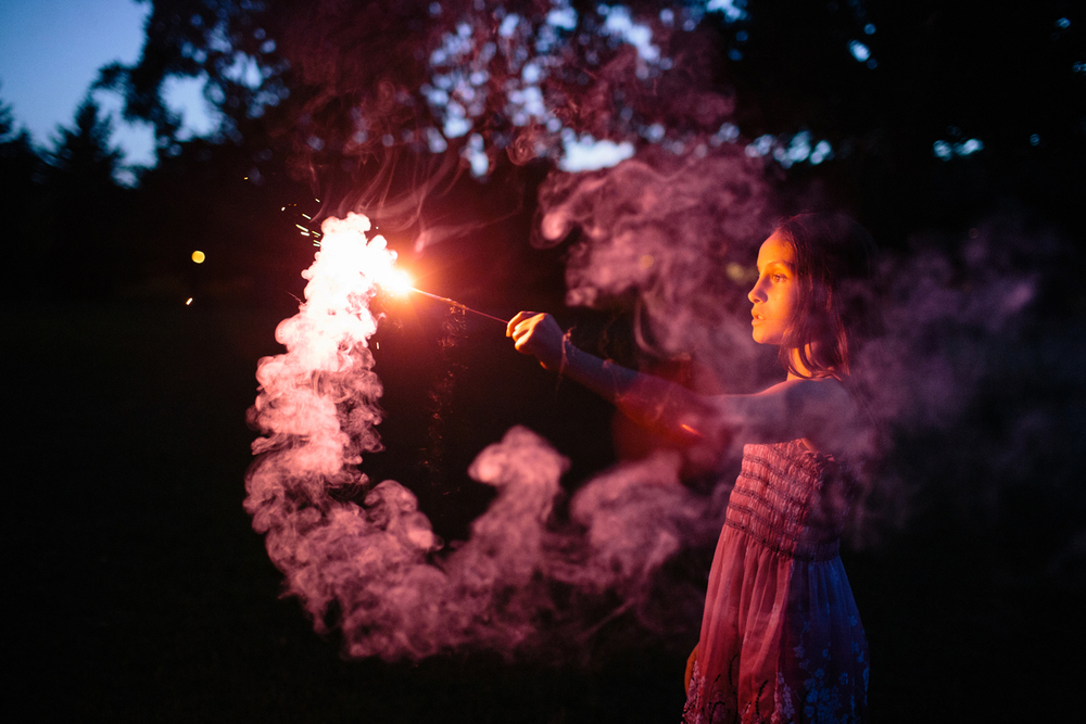 sparklers-008.jpg