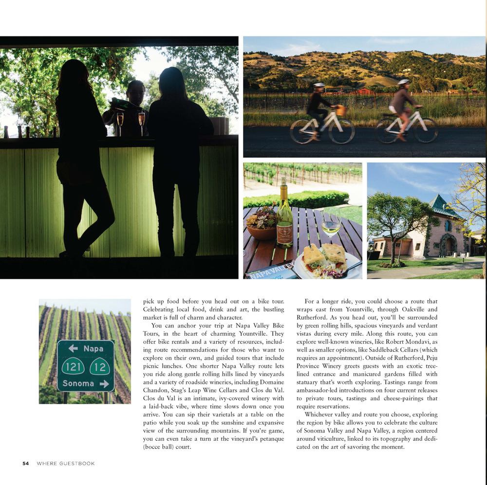 SF_GB_2015_WINE_STORY_1_Page_31.jpg