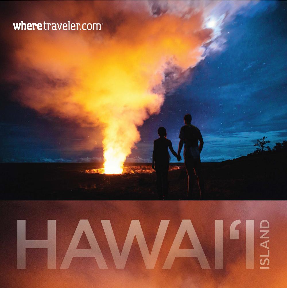 web_big island book cover.jpg