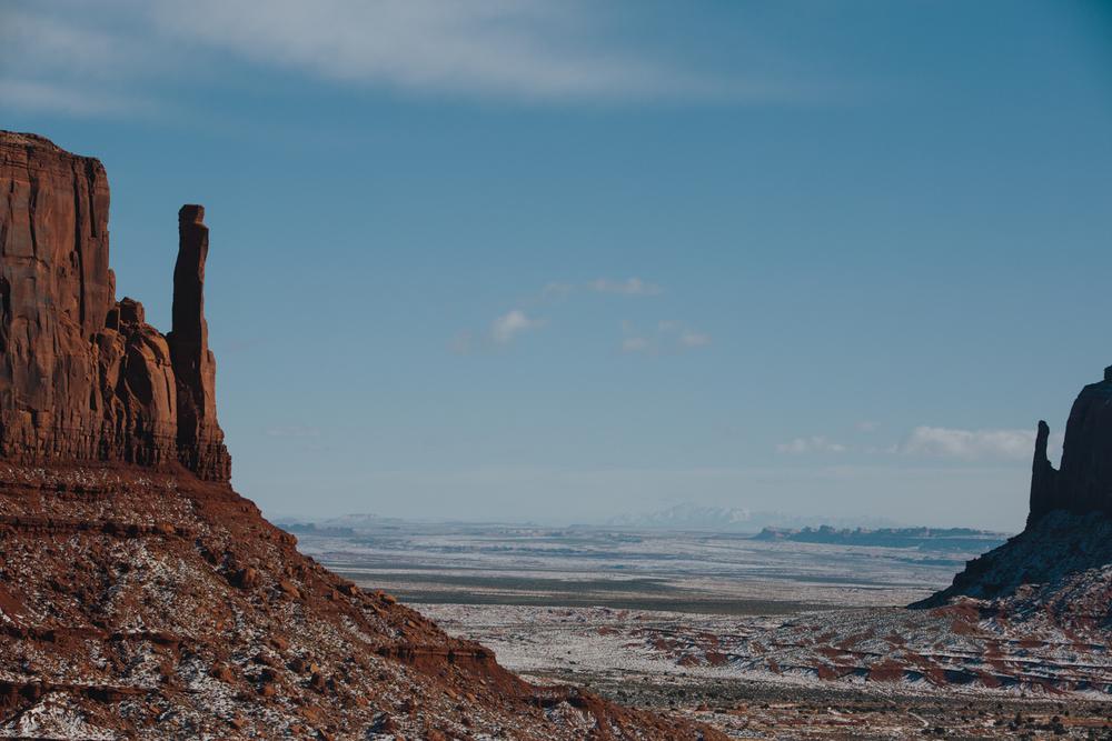 southwest-628.jpg