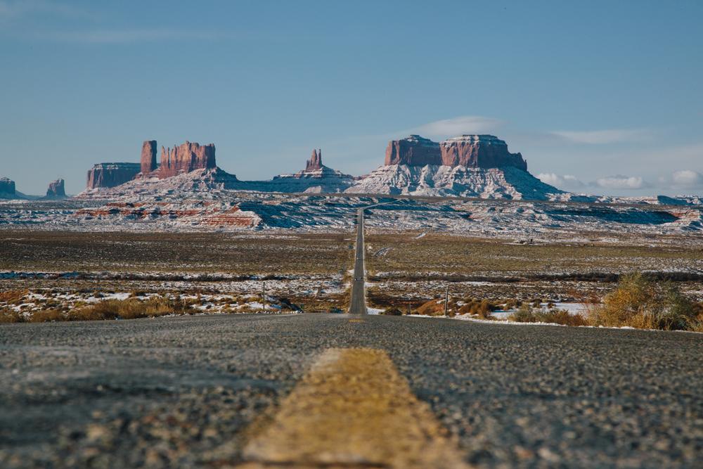 southwest-620.jpg