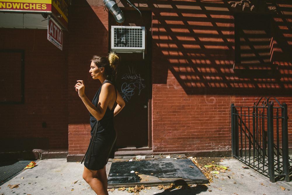 Brooklyn-011.jpg