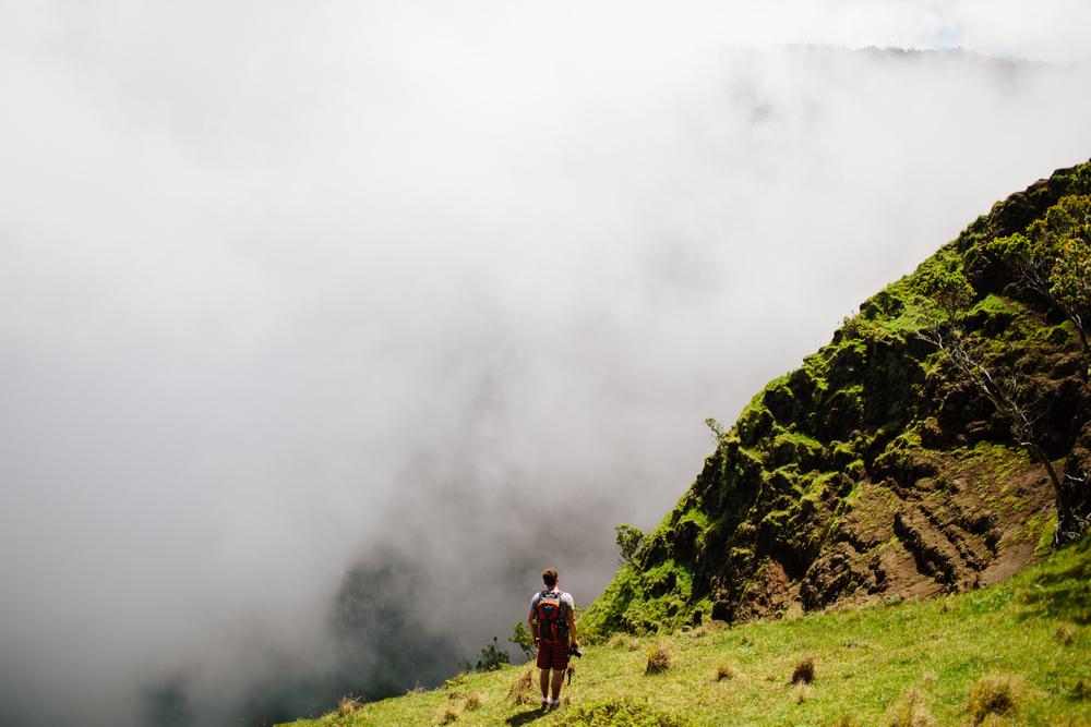 Kauai012.jpg