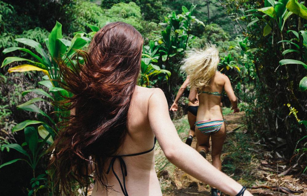 Kauai013.jpg