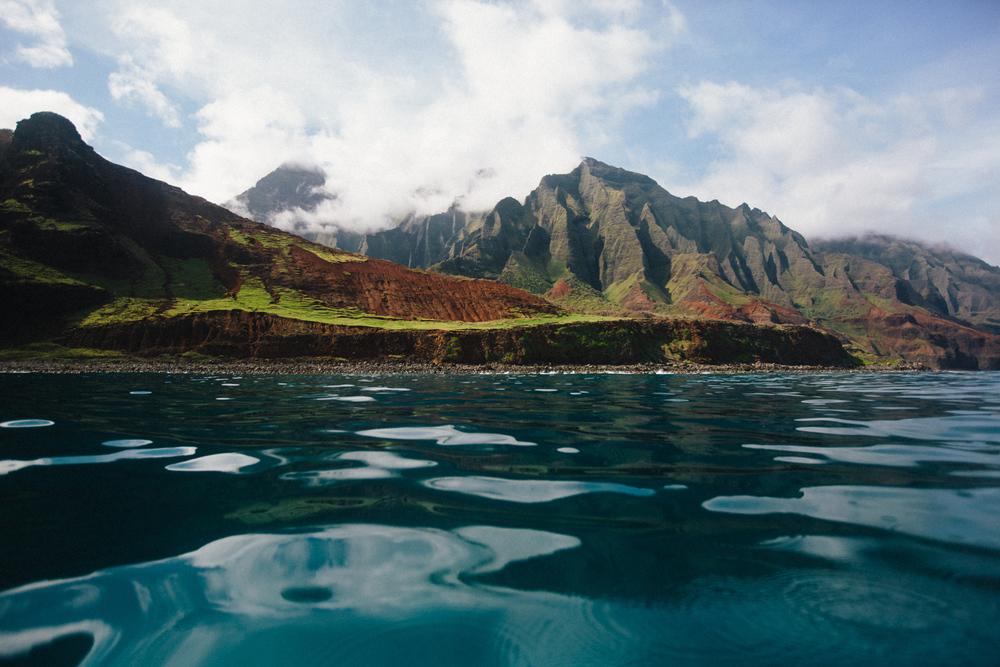 Kauai004.jpg