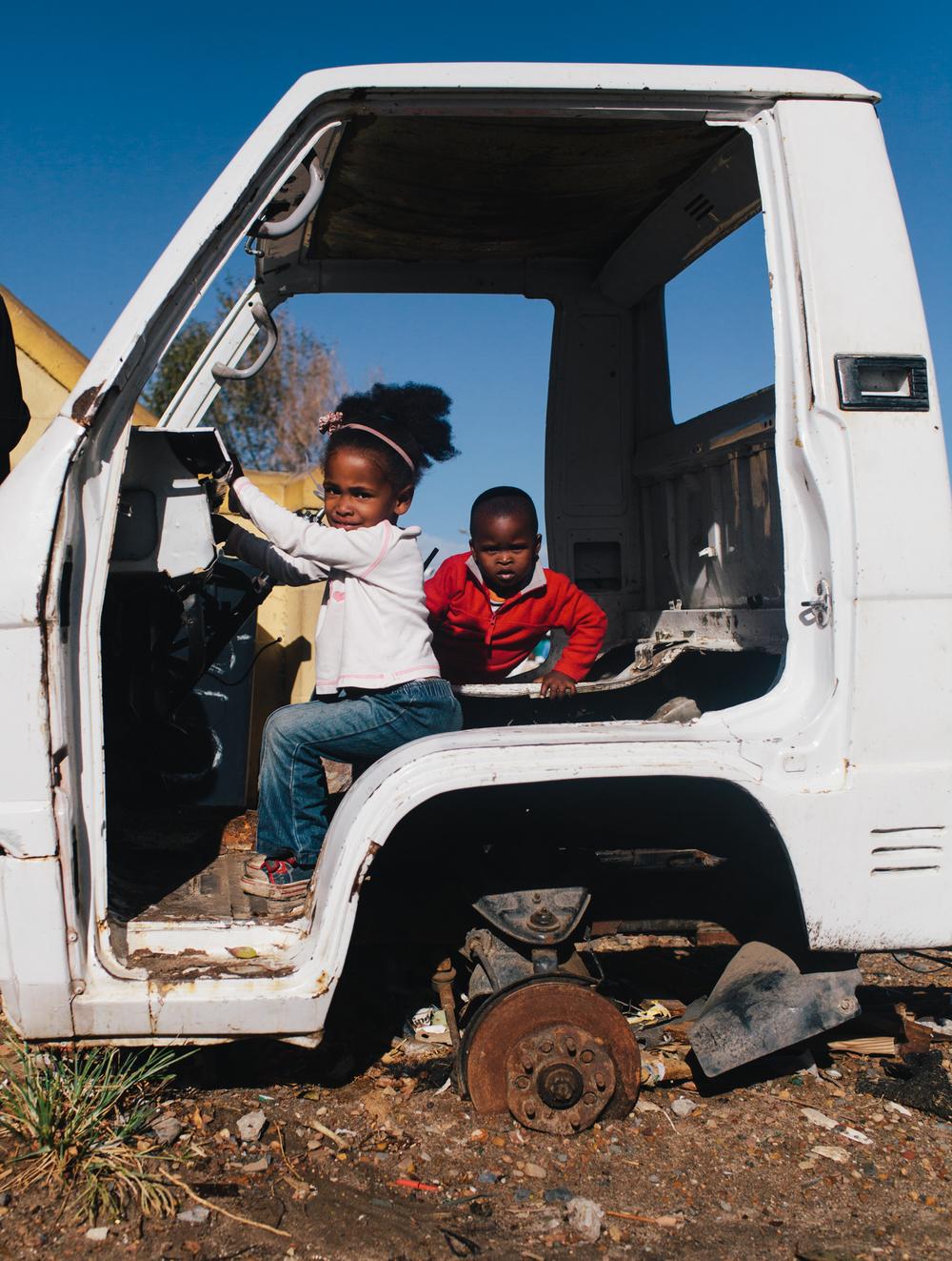 South_Africa_0422.jpg