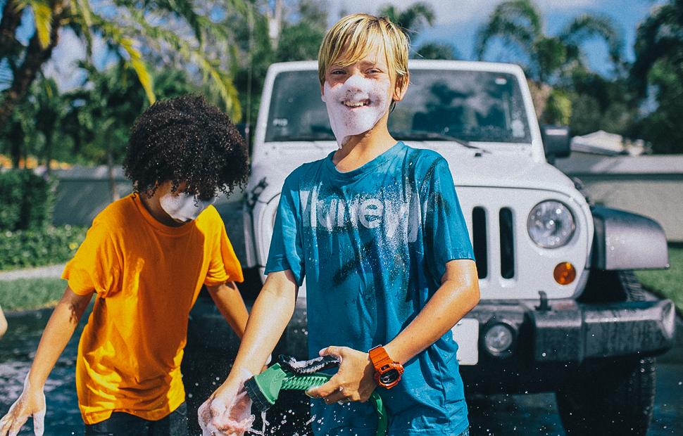 car-wash-002.jpg