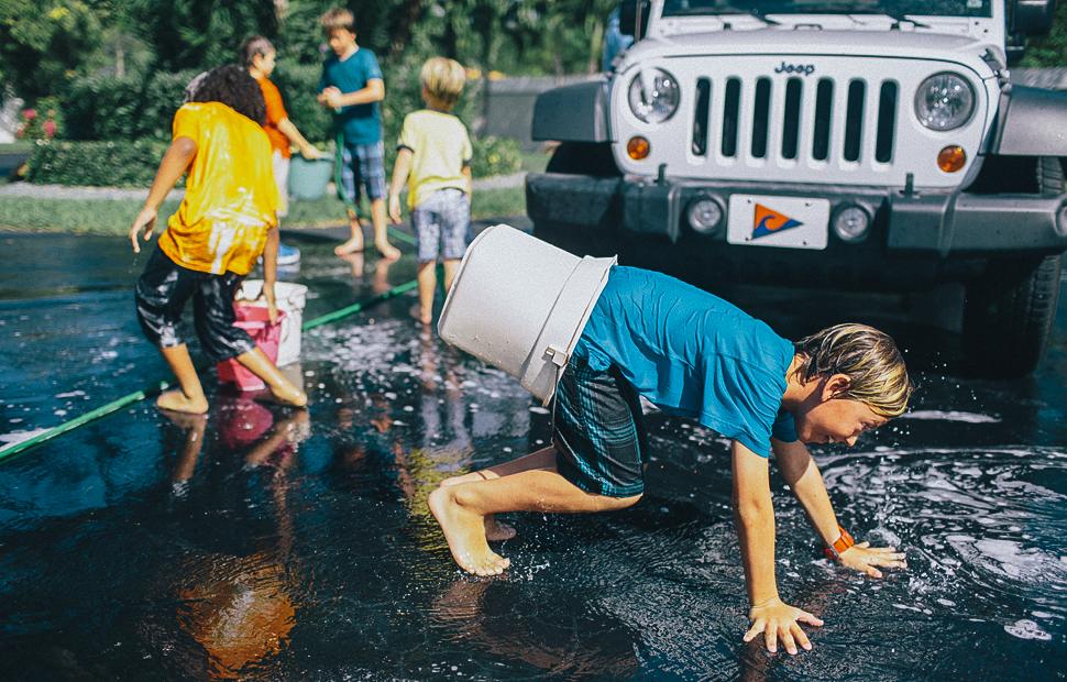 car-wash-003.jpg