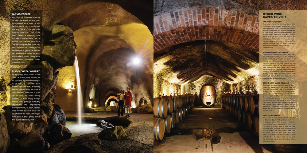 Wine_Caves_V3-3WEB.jpg