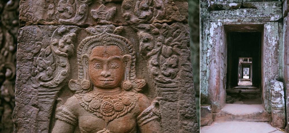 Cambodia029.jpg