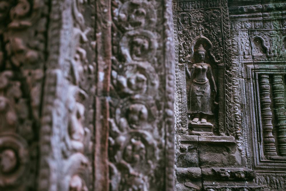 Cambodia030.jpg