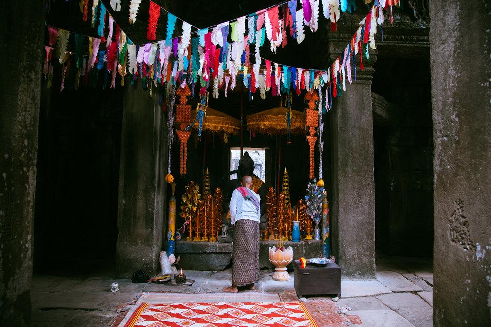 Cambodia032.jpg