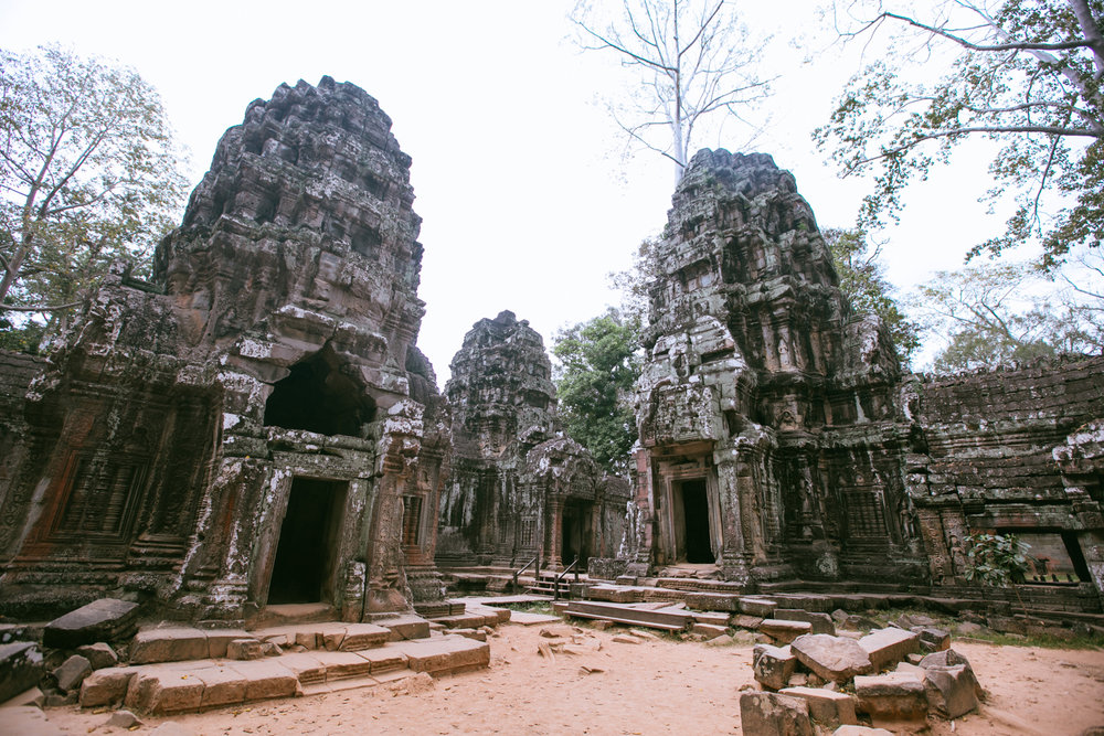 Cambodia033.jpg
