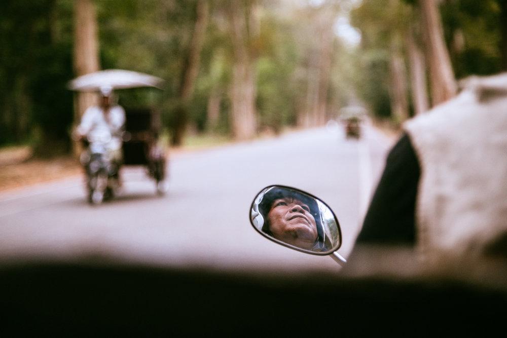 Cambodia038.jpg
