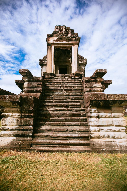 Cambodia036.jpg