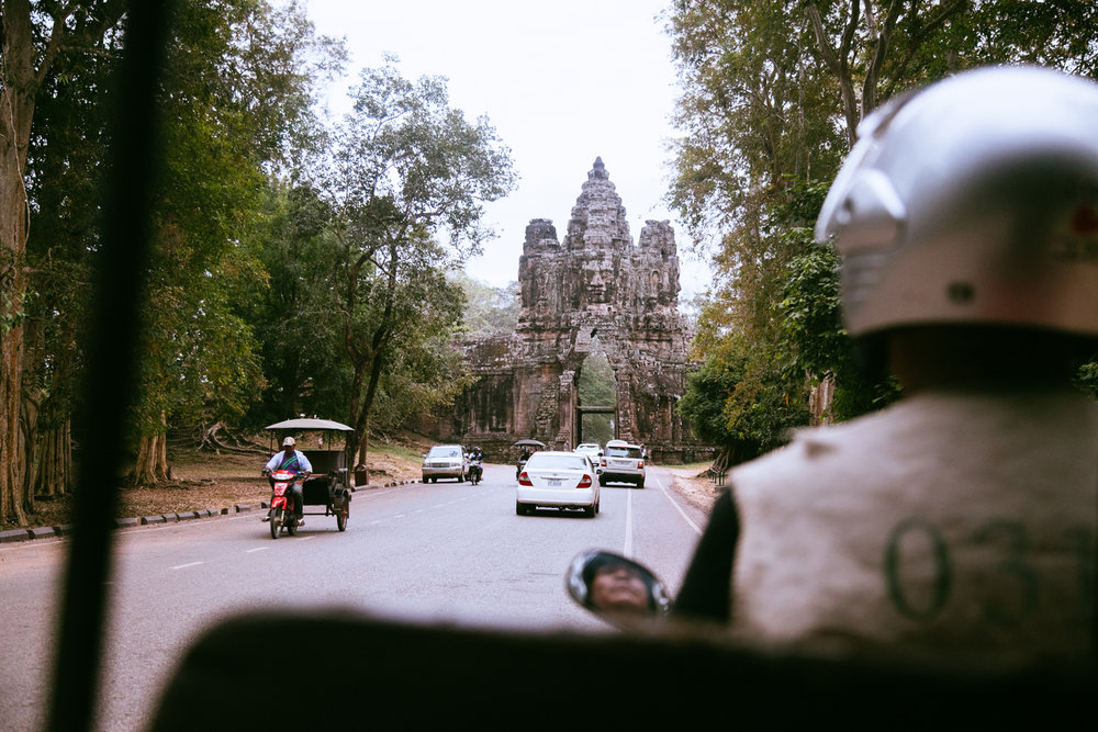 Cambodia042.jpg