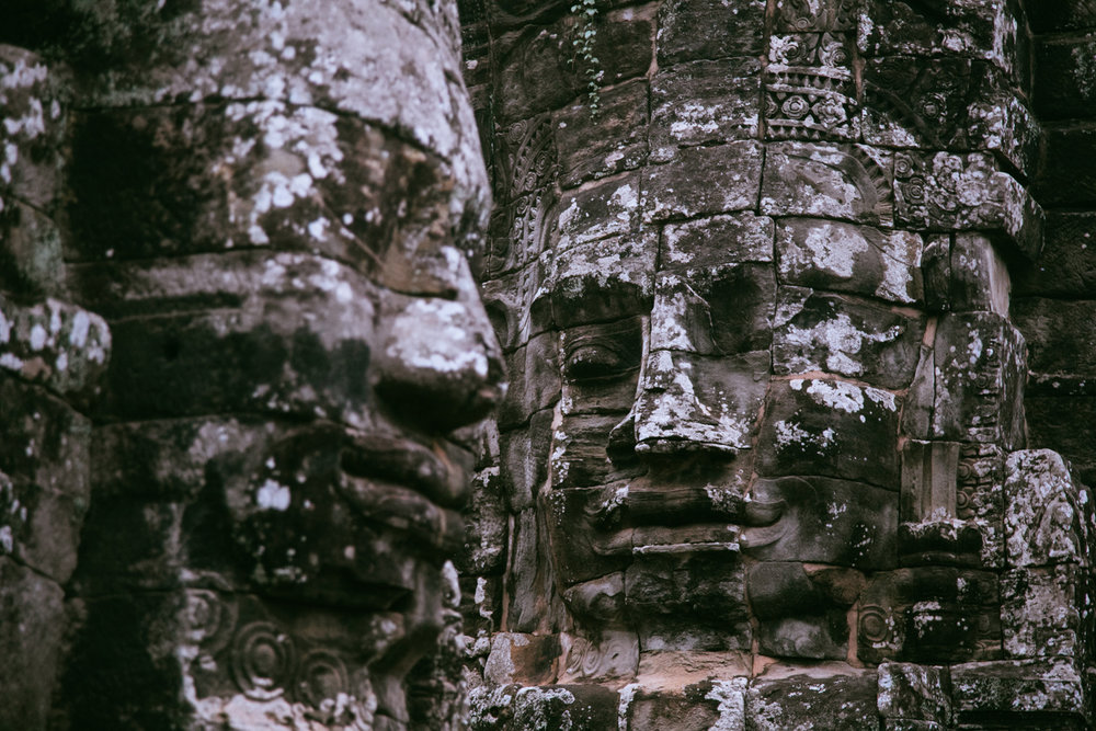 Cambodia043.jpg